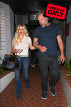 Celebrity Photo: Jessica Simpson 3218x4827   1.6 mb Viewed 3 times @BestEyeCandy.com Added 2 hours ago