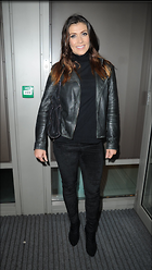 Celebrity Photo: Kym Marsh 1200x2122   323 kb Viewed 55 times @BestEyeCandy.com Added 106 days ago