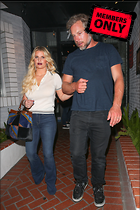 Celebrity Photo: Jessica Simpson 3037x4556   2.4 mb Viewed 1 time @BestEyeCandy.com Added 2 hours ago