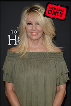 Celebrity Photo: Heather Locklear 2400x3600   1.9 mb Viewed 2 times @BestEyeCandy.com Added 216 days ago