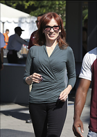 Celebrity Photo: Marilu Henner 1200x1695   206 kb Viewed 171 times @BestEyeCandy.com Added 495 days ago