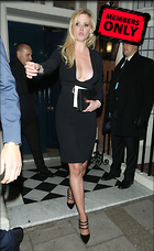 Celebrity Photo: Lara Stone 4140x6735   1.6 mb Viewed 0 times @BestEyeCandy.com Added 114 days ago