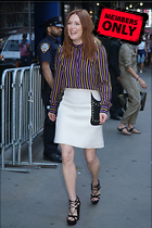 Celebrity Photo: Julianne Moore 2100x3150   1.6 mb Viewed 4 times @BestEyeCandy.com Added 32 days ago