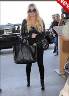 Celebrity Photo: Jessica Simpson 800x1110   114 kb Viewed 9 times @BestEyeCandy.com Added 3 days ago