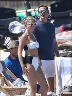 Celebrity Photo: Gwyneth Paltrow 1200x1607   198 kb Viewed 74 times @BestEyeCandy.com Added 411 days ago