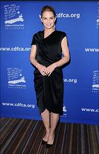 Celebrity Photo: Jennifer Morrison 1200x1858   352 kb Viewed 59 times @BestEyeCandy.com Added 113 days ago
