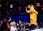 Celebrity Photo: Ariana Grande 1024x759   236 kb Viewed 30 times @BestEyeCandy.com Added 137 days ago