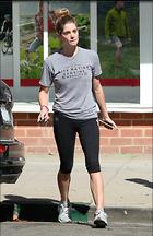 Celebrity Photo: Ashley Greene 21 Photos Photoset #345193 @BestEyeCandy.com Added 211 days ago
