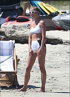 Celebrity Photo: Gwyneth Paltrow 1200x1664   282 kb Viewed 127 times @BestEyeCandy.com Added 411 days ago