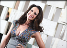 Celebrity Photo: Andie MacDowell 6 Photos Photoset #344464 @BestEyeCandy.com Added 290 days ago