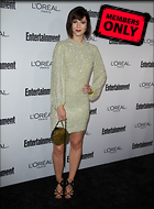 Celebrity Photo: Mary Elizabeth Winstead 3456x4680   1.8 mb Viewed 0 times @BestEyeCandy.com Added 31 days ago