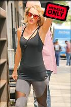 Celebrity Photo: Taylor Swift 2400x3600   1.7 mb Viewed 2 times @BestEyeCandy.com Added 16 days ago