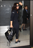 Celebrity Photo: Fran Drescher 2100x3000   544 kb Viewed 133 times @BestEyeCandy.com Added 297 days ago