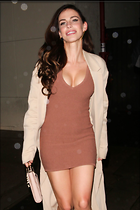 Celebrity Photo: Jessica Lowndes 1200x1800   129 kb Viewed 82 times @BestEyeCandy.com Added 73 days ago