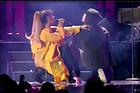 Celebrity Photo: Ariana Grande 2413x1608   814 kb Viewed 23 times @BestEyeCandy.com Added 137 days ago