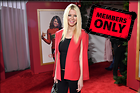Celebrity Photo: Tara Reid 5568x3712   3.4 mb Viewed 1 time @BestEyeCandy.com Added 126 days ago