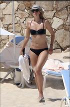 Celebrity Photo: Maria Sharapova 1569x2400   442 kb Viewed 58 times @BestEyeCandy.com Added 16 days ago