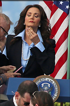 Celebrity Photo: Lynda Carter 1200x1800   213 kb Viewed 244 times @BestEyeCandy.com Added 549 days ago