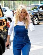 Celebrity Photo: Christie Brinkley 1903x2406   1,036 kb Viewed 69 times @BestEyeCandy.com Added 31 days ago