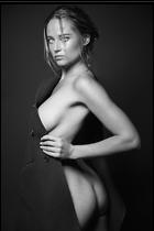 Celebrity Photo: Genevieve Morton 1000x1500   483 kb Viewed 61 times @BestEyeCandy.com Added 43 days ago