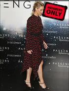 Celebrity Photo: Jennifer Lawrence 2933x3844   2.3 mb Viewed 1 time @BestEyeCandy.com Added 14 days ago