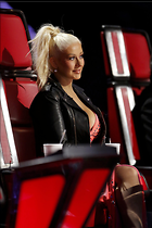 Celebrity Photo: Christina Aguilera 1280x1920   218 kb Viewed 222 times @BestEyeCandy.com Added 592 days ago