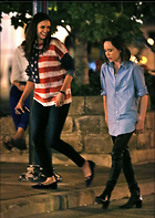 Celebrity Photo: Ellen Page 1200x1687   318 kb Viewed 66 times @BestEyeCandy.com Added 659 days ago
