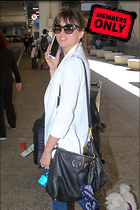 Celebrity Photo: Ana De Armas 2133x3200   1.9 mb Viewed 4 times @BestEyeCandy.com Added 804 days ago