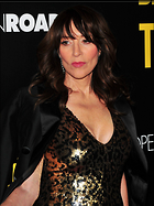 Celebrity Photo: Katey Sagal 1200x1602   342 kb Viewed 186 times @BestEyeCandy.com Added 473 days ago