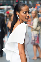 Celebrity Photo: Selita Ebanks 1200x1800   152 kb Viewed 173 times @BestEyeCandy.com Added 1013 days ago