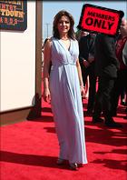 Celebrity Photo: Martina McBride 2540x3600   2.4 mb Viewed 1 time @BestEyeCandy.com Added 464 days ago