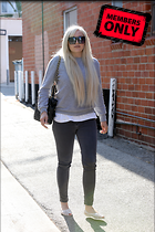 Celebrity Photo: Amanda Bynes 3453x5180   2.8 mb Viewed 3 times @BestEyeCandy.com Added 378 days ago