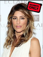Celebrity Photo: Jennifer Esposito 2257x3000   3.0 mb Viewed 2 times @BestEyeCandy.com Added 425 days ago