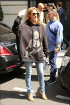 Celebrity Photo: Celine Dion 1200x1800   340 kb Viewed 80 times @BestEyeCandy.com Added 198 days ago