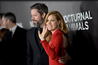 Celebrity Photo: Amy Adams 3000x1997   416 kb Viewed 15 times @BestEyeCandy.com Added 38 days ago