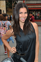 Celebrity Photo: Roselyn Sanchez 2000x3000   953 kb Viewed 95 times @BestEyeCandy.com Added 183 days ago