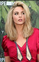 Celebrity Photo: Tamsin Egerton 1200x1878   318 kb Viewed 57 times @BestEyeCandy.com Added 255 days ago