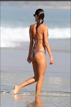 Celebrity Photo: Alessandra Ambrosio 1156x1734   306 kb Viewed 192 times @BestEyeCandy.com Added 563 days ago