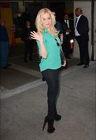 Celebrity Photo: Kellie Pickler 1200x1745   235 kb Viewed 32 times @BestEyeCandy.com Added 59 days ago