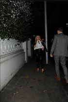 Celebrity Photo: Kylie Minogue 1200x1803   257 kb Viewed 12 times @BestEyeCandy.com Added 43 days ago