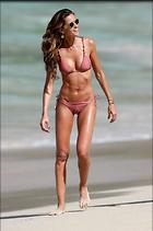 Celebrity Photo: Izabel Goulart 1200x1809   189 kb Viewed 23 times @BestEyeCandy.com Added 44 days ago