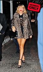 Celebrity Photo: Taylor Swift 1796x3000   1.3 mb Viewed 3 times @BestEyeCandy.com Added 363 days ago
