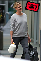 Celebrity Photo: Charlize Theron 3456x5184   1.7 mb Viewed 3 times @BestEyeCandy.com Added 52 days ago
