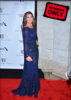 Celebrity Photo: Brooke Shields 3847x5400   1.4 mb Viewed 2 times @BestEyeCandy.com Added 293 days ago