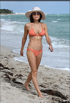 Celebrity Photo: Bethenny Frankel 2030x3000   945 kb Viewed 85 times @BestEyeCandy.com Added 519 days ago