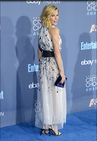 Celebrity Photo: Julie Bowen 1200x1738   234 kb Viewed 59 times @BestEyeCandy.com Added 33 days ago