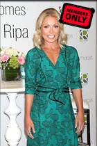 Celebrity Photo: Kelly Ripa 2135x3200   2.2 mb Viewed 0 times @BestEyeCandy.com Added 2 days ago