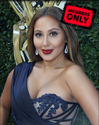 Celebrity Photo: Adrienne Bailon 3084x3894   1.5 mb Viewed 9 times @BestEyeCandy.com Added 747 days ago