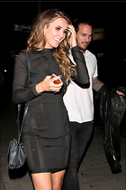 Celebrity Photo: Audrina Patridge 1200x1800   296 kb Viewed 50 times @BestEyeCandy.com Added 317 days ago