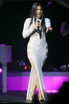 Celebrity Photo: Toni Braxton 1200x1800   253 kb Viewed 87 times @BestEyeCandy.com Added 386 days ago